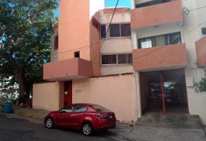 Foto de departamento en renta en  , balcones de costa azul, acapulco de juárez, guerrero, 0 No. 01