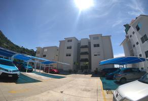 Foto de departamento en venta en  , balcones de costa azul, acapulco de juárez, guerrero, 17166828 No. 01