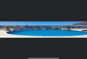 Foto de departamento en venta en  , balcones de costa azul, acapulco de juárez, guerrero, 17824305 No. 01