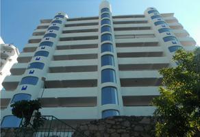 Foto de departamento en venta en  , balcones de costa azul, acapulco de juárez, guerrero, 18102880 No. 01