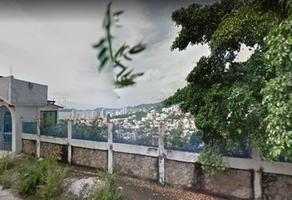 Foto de departamento en venta en  , balcones de costa azul, acapulco de juárez, guerrero, 18843277 No. 01