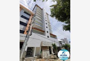 Foto de departamento en venta en  , balcones de costa azul, acapulco de juárez, guerrero, 19136351 No. 01