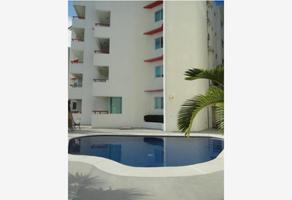 Foto de departamento en venta en balcones de costa azul , balcones de costa azul, acapulco de juárez, guerrero, 13289554 No. 01