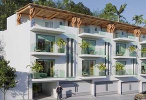 Foto de casa en condominio en venta en balcones de costa azul , balcones de costa azul, acapulco de juárez, guerrero, 0 No. 01