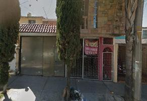 Foto de casa en venta en  , balcones de huentitán, guadalajara, jalisco, 0 No. 01