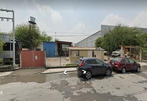 Foto de terreno industrial en renta en  , balcones de huinalá ii, apodaca, nuevo león, 0 No. 01