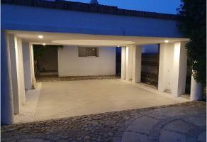 Foto de casa en venta en balcones de juriquilla 1, real de juriquilla (diamante), querétaro, querétaro, 0 No. 01