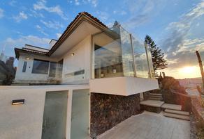 Foto de casa en condominio en venta en balcones de juriquilla , balcones de juriquilla, querétaro, querétaro, 0 No. 01