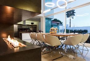 Foto de casa en venta en balcones de juriquilla , balcones de juriquilla, querétaro, querétaro, 0 No. 01
