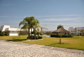 Foto de terreno habitacional en venta en balcones de juriquilla , juriquilla, querétaro, querétaro, 15498472 No. 01