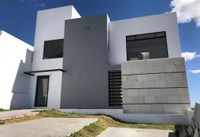 Foto de casa en renta en  , balcones de juriquilla, querétaro, querétaro, 13823524 No. 01