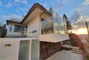 Foto de casa en renta en  , balcones de juriquilla, querétaro, querétaro, 13865798 No. 01