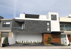 Foto de casa en venta en  , balcones de juriquilla, querétaro, querétaro, 13866997 No. 01