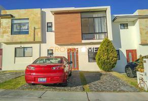 Foto de casa en venta en  , balcones de juriquilla, querétaro, querétaro, 0 No. 01