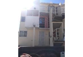 Foto de departamento en venta en  , balcones de la calera, ixtlahuacán de los membrillos, jalisco, 0 No. 01