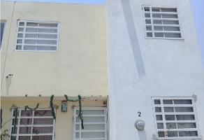 Foto de casa en venta en  , balcones de la calera, ixtlahuacán de los membrillos, jalisco, 0 No. 01
