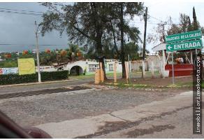 Foto de terreno habitacional en venta en  , balcones de la calera, ixtlahuacán de los membrillos, jalisco, 4610293 No. 01
