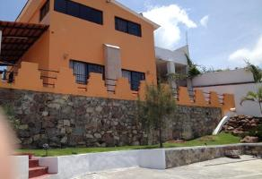 Foto de casa en venta en  , balcones de la calera, tlajomulco de zúñiga, jalisco, 3259439 No. 01