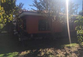 Foto de casa en venta en  , balcones de la calera, tlajomulco de zúñiga, jalisco, 6416821 No. 01