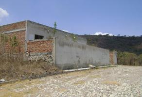 Foto de rancho en venta en  , balcones de la calera, tlajomulco de z??iga, jalisco, 778937 No. 03