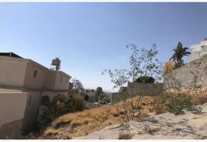 Foto de terreno habitacional en venta en balcones de la loma 154, balcones coloniales, querétaro, querétaro, 0 No. 01