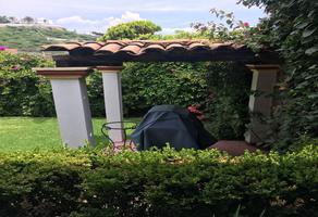 Foto de casa en venta en balcones de la loma , balcones coloniales, querétaro, querétaro, 8193471 No. 03
