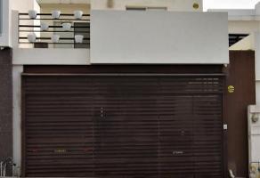 Foto de casa en renta en  , balcones de las mitras, monterrey, nuevo león, 0 No. 01