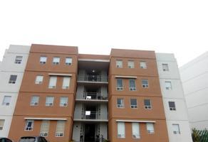 Foto de departamento en renta en  , balcones de las mitras, monterrey, nuevo león, 0 No. 01