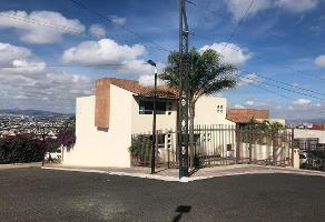 Foto de casa en venta en balcones de las palmas 166, balcones coloniales, querétaro, querétaro, 0 No. 01