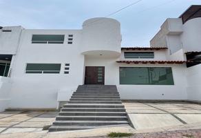 Foto de casa en renta en balcones de las palmas , balcones coloniales, querétaro, querétaro, 0 No. 01