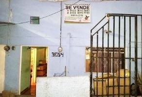Foto de casa en venta en balcones de oblatos 1, balcones de oblatos, guadalajara, jalisco, 0 No. 01