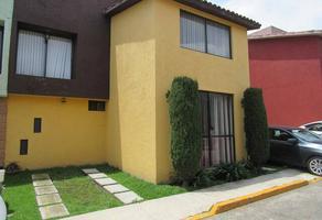 Foto de casa en venta en balcones de san felipe vivienda, san felipe tlalmimilolpan, toluca, méxico, 21951534 No. 02