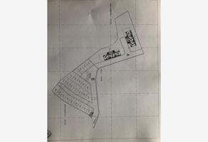 Foto de terreno habitacional en venta en  , balcones de san mateo, naucalpan de juárez, méxico, 11150565 No. 01