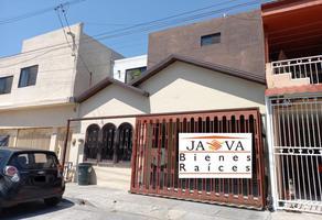Foto de casa en venta en balcones de san nicolas 00, balcones de anáhuac sector 3, san nicolás de los garza, nuevo león, 0 No. 01