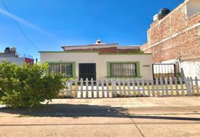 Foto de casa en venta en  , balcones de santa fé, guanajuato, guanajuato, 0 No. 01