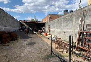Foto de terreno habitacional en venta en  , balcones de santa maria, morelia, michoacán de ocampo, 0 No. 01