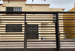 Foto de casa en venta en  , balcones de santa rosa 1, apodaca, nuevo león, 20170937 No. 01
