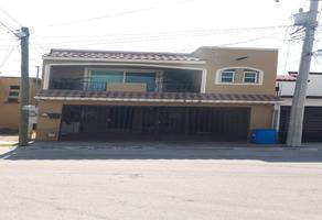 Foto de casa en renta en  , balcones de santa rosa 1, apodaca, nuevo león, 0 No. 01