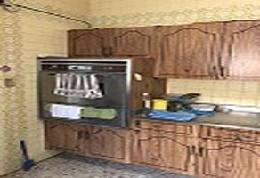 Foto de casa en venta en  , balcones de santa rosa 1, apodaca, nuevo león, 0 No. 01