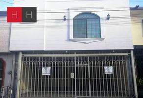 Foto de casa en venta en balcones de santo domingo , balcones de santo domingo, san nicolás de los garza, nuevo león, 19316341 No. 01