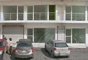Foto de local en renta en  , balcones de santo domingo, san nicolás de los garza, nuevo león, 0 No. 01