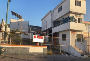 Foto de edificio en venta en  , balcones de santo domingo, san nicolás de los garza, nuevo león, 0 No. 01