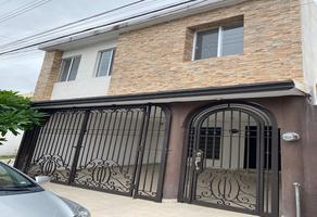 Foto de casa en venta en  , balcones de santo domingo, san nicolás de los garza, nuevo león, 0 No. 01
