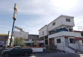 Foto de terreno comercial en venta en  , balcones de santo domingo, san nicolás de los garza, nuevo león, 0 No. 01