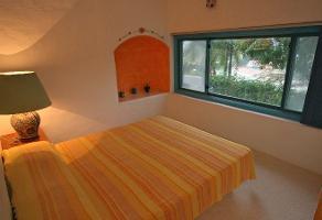 Foto de casa en renta en balcones de tangolunda lote 9 , bahías de huatulco, santa maría huatulco, oaxaca, 3623069 No. 01
