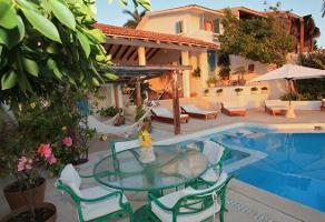 Foto de casa en renta en balcones de tangolunda lote 9 , balcones tangolunda, santa maría huatulco, oaxaca, 12554958 No. 01