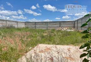 Foto de terreno habitacional en venta en  , balcones de tequisquiapan, tequisquiapan, querétaro, 0 No. 01
