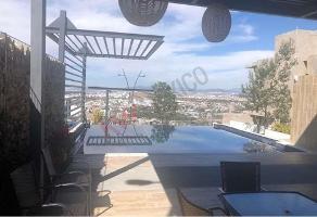 Foto de terreno habitacional en venta en  , balcones de vista real, corregidora, querétaro, 13210093 No. 01