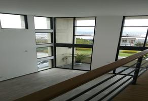 Foto de departamento en renta en  , balcones de vista real, corregidora, querétaro, 0 No. 01