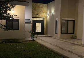 Foto de casa en renta en balcones del campestre 00, balcones del campestre, león, guanajuato, 0 No. 01